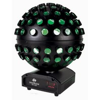 AmericanAudio Spherion TRI LED
