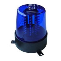 AmericanAudio LED Beacon Blue