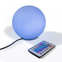 AmericanAudio Led Color Ball