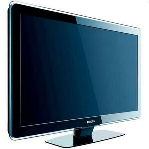 TV LCD PHILIPS 42 FULLHD 30000:1 4HDMI1.3 16:9 DOLBY 30W