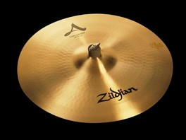 "Zildjian Avedis 20"" Thin Crash (cm. 51)"