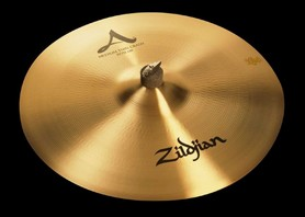 "Zildjian Avedis 20"" Medium Thin Crash (cm. 51)"