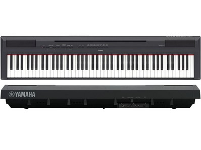 clavinova gebraucht clp 115