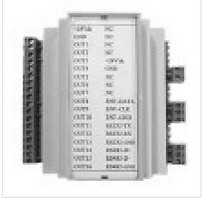Bose® AMS‐8 Serial Code Interface
