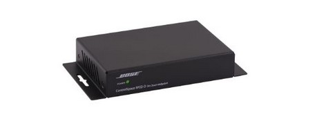 Bose® ControlSpace® EP‐22D