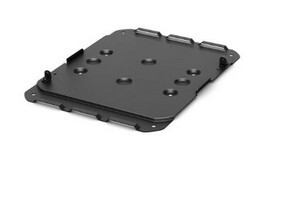 Bose® ControlSpace® EX Endpoint Mounting Bracket