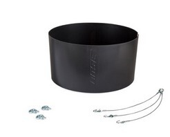 Bose® FreeSpace® 3‐II B Pendant mount Kit