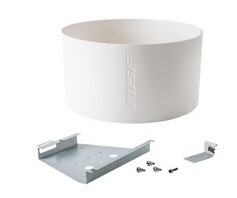 Bose® FreeSpace® 3‐II B Surface mount Kit