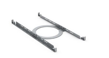 Bose® FreeSpace® DS 16 F Adj.Tile Bridge