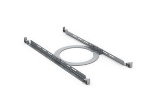 Bose® FreeSpace® DS 16 F Tile Bridge