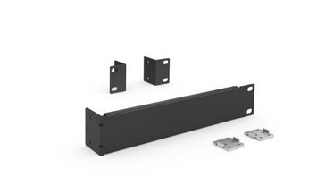 Bose® Freespace IZA/ZA Rack‐mount‐Kit
