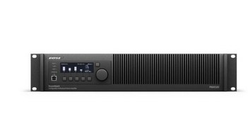 Bose® PowerMatch® PM4500N