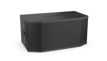Bose® RoomMatch® RMS215