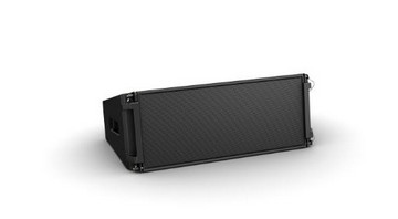 Bose® ShowMatch™ SM20 DeltaQ™ Array Loudspeaker