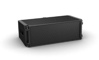 Bose® ShowMatch™ SM5 DeltaQ™ Array Loudspeaker