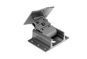Bose® WBP‐5 Wall Bracket 502A
