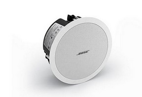 Bose® FreeSpace® DS 40F 8 Ohm