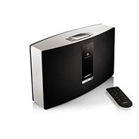 Sistema musicale SoundTouch™ 20 Wi-Fi®