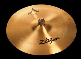 "Zildjian Avedis 18"" Crash Ride (cm. 45)"