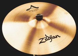 "Zildjian Avedis 18"" Rock Crash (cm. 45)"