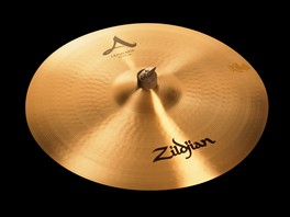 "Zildjian Avedis 20"" Crash Ride (cm.51)"