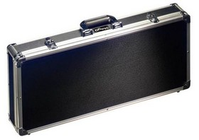 Flight Case STAGG UPC688