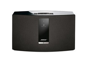 Sistema musicale wireless SoundTouch® 20 Serie III