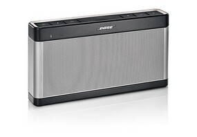 Diffusore SoundLink® Mobile III Bluetooth®