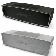 Diffusore SoundLink® Mini II° Bluetooth®