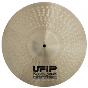 Ufip Rough Crash 14""