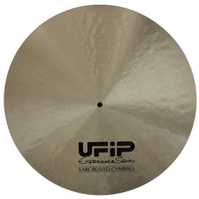 Ufip Experience Flat Rides 18""